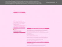 titinha-goncalves.blogspot.com