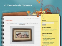 catteves.blogspot.com
