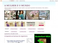 amulhereomundo.blogspot.com
