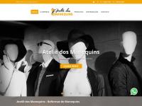 ateliedosmanequins.com.br