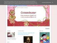 coisasdeusar.blogspot.com
