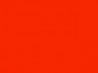 tramas-de-retalhos.blogspot.com