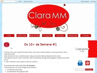 claramm.com.br