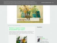 acheinannet.blogspot.com