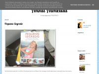 avidadepoisdosim.blogspot.com