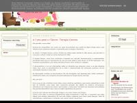 blogcasinhadalu.blogspot.com