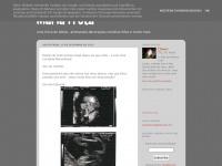 nelaragao.blogspot.com