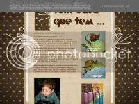 temcasaquetem.blogspot.com