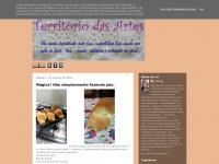 territoriodasartes-ivonete.blogspot.com