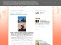 mulhersuper.blogspot.com