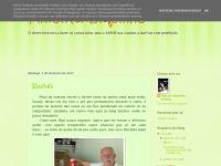 apimentabiquinho.blogspot.com
