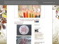 cacosecacos.blogspot.com