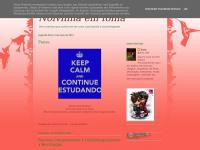 noivinhaemfolha.blogspot.com