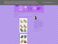 fernandinhaideias.blogspot.com