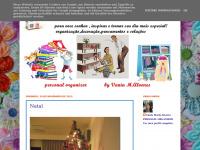 personalvania.blogspot.com