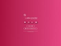 catiacroche.com