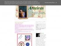 adriana-arteiras.blogspot.com