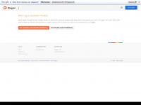 bomvivernah.blogspot.com