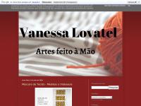 vanessa-artesanato.blogspot.com
