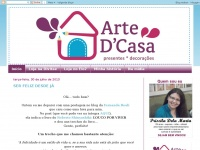 arted-casa.blogspot.com