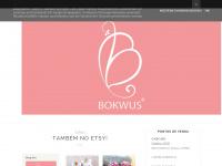 bokwus.blogspot.com