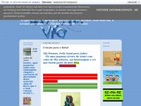 sol-lixoviraarte.blogspot.com