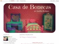 casadebonecas-queti.blogspot.com