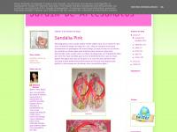 jardimdeartesanatos.blogspot.com