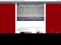 eliana-ferreira.blogspot.com