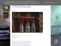 reiventandoarte.blogspot.com