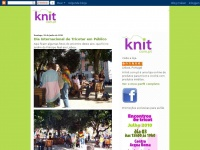 knitcompt.blogspot.com