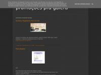 promocoespragalera.blogspot.com