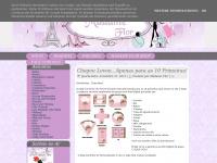 blogmadameflor.blogspot.com