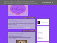 annyeuqfiz.blogspot.com