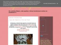 magicadasagulhas-ariane.blogspot.com