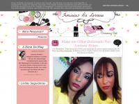 lorranafashionissima.blogspot.com