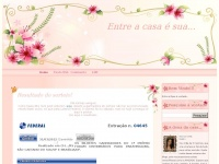 bruna-neiva.blogspot.com