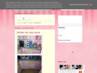bichodacesta.blogspot.com