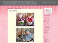 coracaoemretalhos.blogspot.com