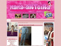 claunana.blogspot.com