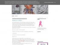 amorporpapel.blogspot.com
