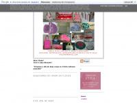 amoremflocos.blogspot.com