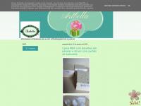 arttbella2.blogspot.com