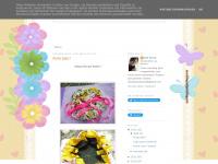 artsmariaantonia.blogspot.com