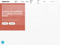 Tupperware.pt