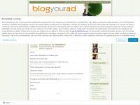 blogyourad.wordpress.com