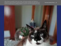 nelitapontocruz.blogspot.com