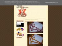 ofreire.blogspot.com