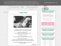 meu-dyario-pessoal.blogspot.com