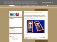 loriensworkshop.blogspot.com